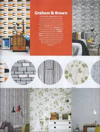 best magazines for interior designers decor bl 10552