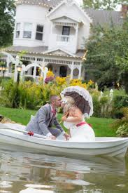 wedding venues spokane gardens weddings get prices for wedding venues in wa