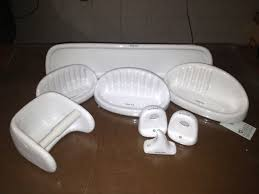 Ceramic Bathroom Accessories by Ceramic Bathroom Accessories Manufacturer In Gujarat India By Acme