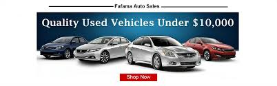 used cars for sale boston ma milford framingham fafama cars under 10 000