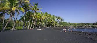 black sand beach big island micro gohawaii com en assets image big island resi