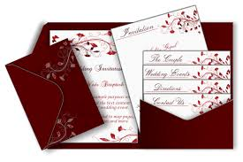 indian wedding cards design pocket style email indian wedding invitation card design 82