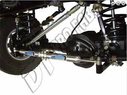 steering stabilizer dodge ram 2500 dtp 02026 a 2003 2013 ram dual steering stabilizer kit