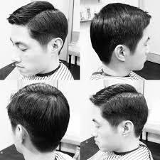 studio tilee 59 photos u0026 15 reviews hair salons 7301 burnet
