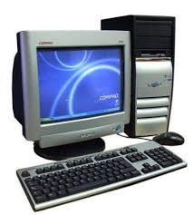 pc ordinateur de bureau cherche un ordinateur de bureau sous windows gratuit 92000