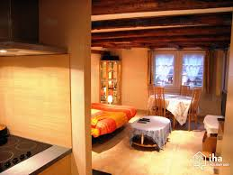 alsace rentals in a studio flat for your vacations with iha