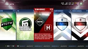 madden 17 ultimate team team heroes set guide realsport