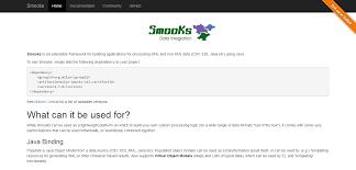 24 etl tools for java developers data pipeline
