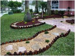 backyards innovative wonderful small backyard landscape ideas