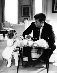 john f kennedy u0027s 100th birthday a look back at his most