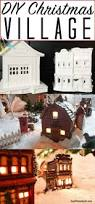 100 ideas collection office christmas decorations pictures