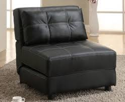 futon chairs foter