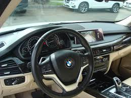 Bmw X5 98 - bmw x5 xdrive50ia excellence 2014 blanco 690 000 en mercado libre