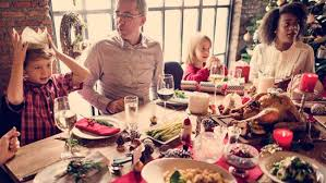 family christmas 8 classic family arguments you re bound to at christmas bt