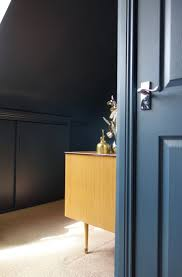 19 best blue room images on pinterest hague blue blue rooms and
