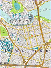 Map Of Gotham City St Swithuns Catholic Church Gotham Police Major Crimes Unit