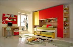 Bedroom Childrens Bedroom Interior Design On Bedroom Throughout - Interior design childrens bedroom