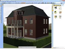 Virtual Home Design Games Online Free Virtual House Designer House Plans And More House Design