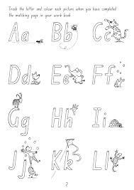 all worksheets handwriting worksheets nsw printable worksheets