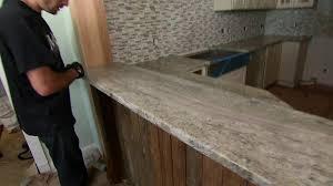 kitchen island ideas designs pictures hgtv