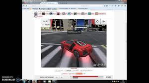 y8 car games youtube