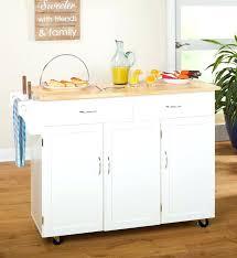72 inch kitchen island u2013 meetmargo co