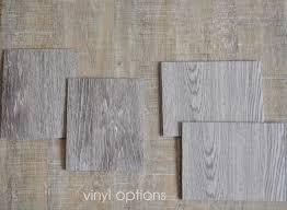 waterproof vinyl flooring for bathrooms wood floors