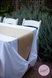 tablecloth ideas for round table top tablecloths inspirational paper for round tables intended table