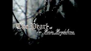 buffalo halloween horror short film the pearl of tia maria