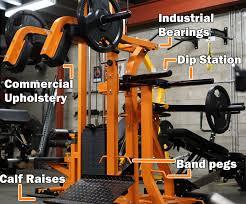 megatec multiplex multi gym mt mx ws four stations sam u0027s fitness