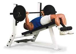 Decline Bench Leg Raises How Many Sets And How Many Reps Do You Recomend For Each Wrokout