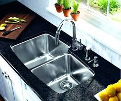 undermount stainless steel kitchen sink best undermount stainless steel kitchen sinks s undermount