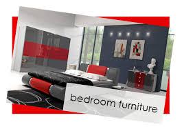 Modern Furniture Uk Online by Furniture Just4you Croydon Uk U2013 Modern Furniture For You Online Shop
