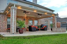 Veranda Patio Cover Patio Ideas Glass Patio Awnings Uk Garden Canopies Canopy Or