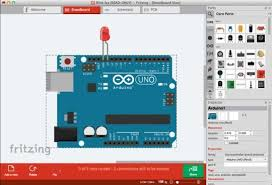 pcb design software 10 free pcb design software smashingapps