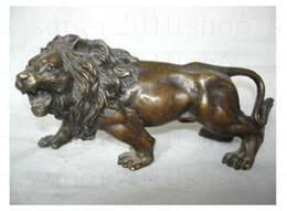 lions for sale discount lion sculptures 2018 lion sculptures on sale at dhgate