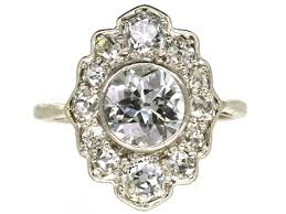 vintage antique engagement rings antique engagement rings vintage engagement rings the antique