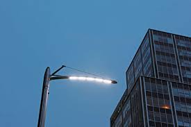 new york s new streetlights are robbing nighttime of its