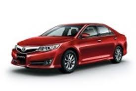 compare cars honda accord 2013 2 4l ex vs toyota camry 2013 s