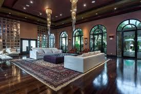 video what it u0027s like to live in a 3 2m burj khalifa apartment