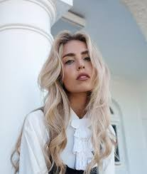 hairstyles for long hair blonde long blonde hair ideas the 22 best styles you should try out