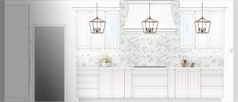 planning a new kitchen or remodel walker woodworking cad drawing kitchen design ideas before and after