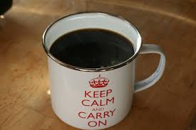 awesome coffee mugs 100 unique coffee mugs personalized mug gold custom coffee
