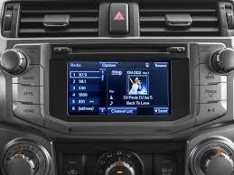 toyota 4runner radio 2015 toyota 4runner sr5 premium wilbraham ma area toyota dealer