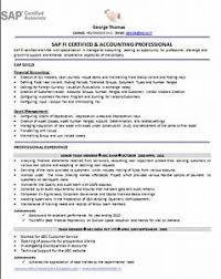 sap bw consultant cover letter 100 images sap mm resume for