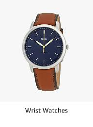 extraordinary mens bedroom shoes view by fireplace collection paul amazon com watches men clothing shoes jewelry wrist watches