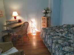 chambre d h e chamb駻y chambly location de chambres et colocations dans longueuil rive