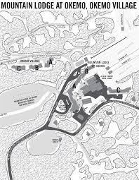 Awc Map Okemo Mountain Lodge Condominium Listings Ski Condos Vt Properties
