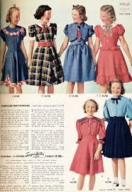 69 best vintage children s clothing images on vintage