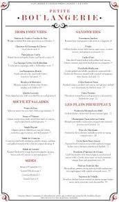 dining menu template restaurant menu template for choice of rewards cafe